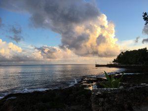 Vanuatu views