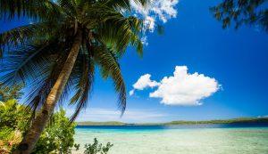 Vanuatu image